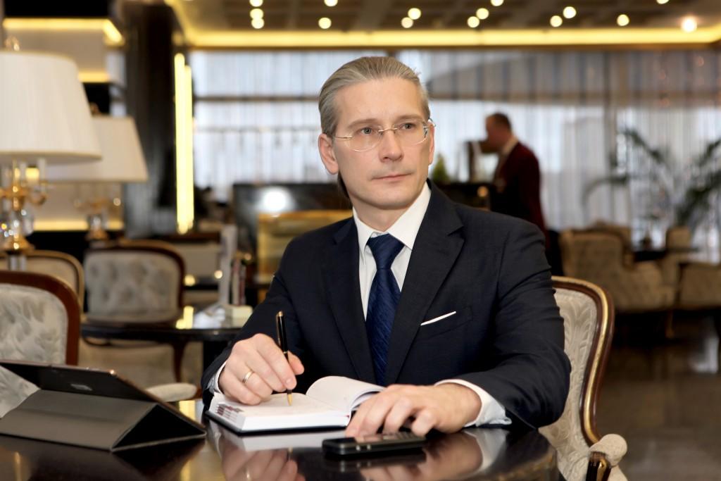 Помощь адвоката Василия Бурдюга