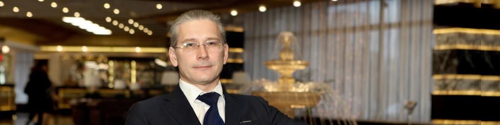 Адвокат Василий Бурдюг