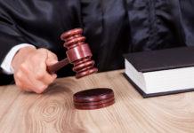 Прекращено дело о защите деловой репутации