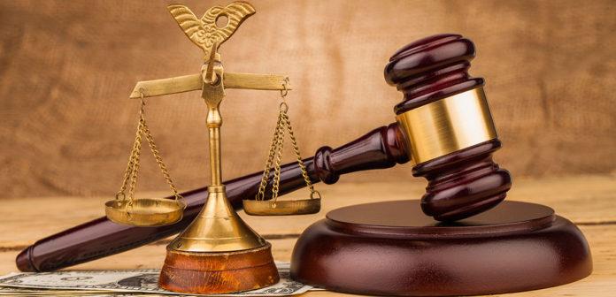 Судебная практика адвоката