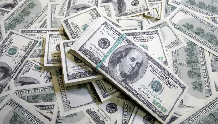 Суд изменил курс доллара для договора аренды