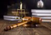 Суд прекратил право долевой собственности на жилой дом