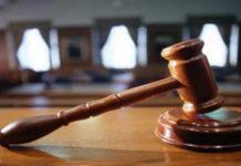 Суд признал приобретателя добросовестным и отказал собственнику в возврате здания