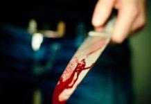 Прекращение уголовного дела тяжкий вред здоровью