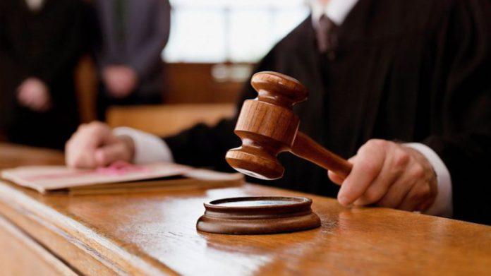 Суд признал сделку недействительной