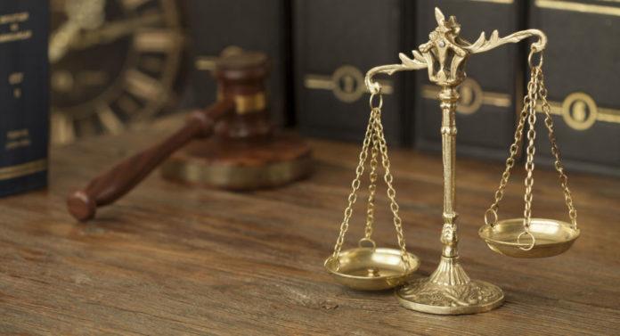 Правовая позиция в споре