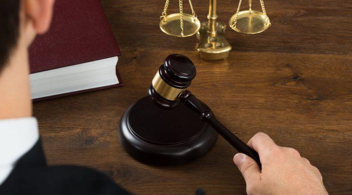Независимость судебной экспертизы