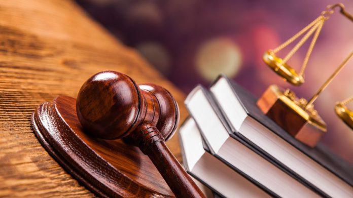 Записки адвоката