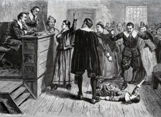 Роль адвоката в суде
