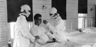 О пандемии, законе и совести
